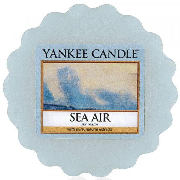 Yankee Candle Sea Air 22g