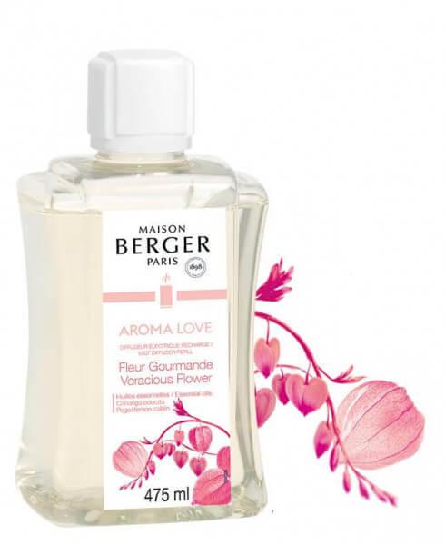 Aroma Love Nachfüller 475ml