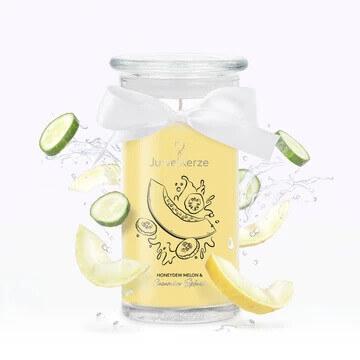 Honeydew Melon & Cucumber Splash (Armband) Swarovski Edition 400g