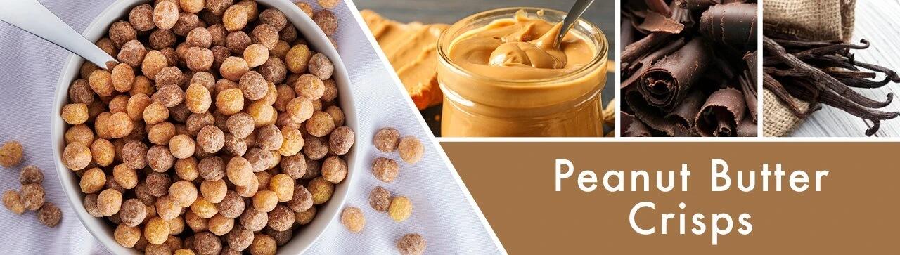 Peanut-Butter-Crisps-Banner