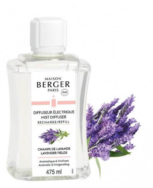 Blühender Lavendel Nachfüller 475ml