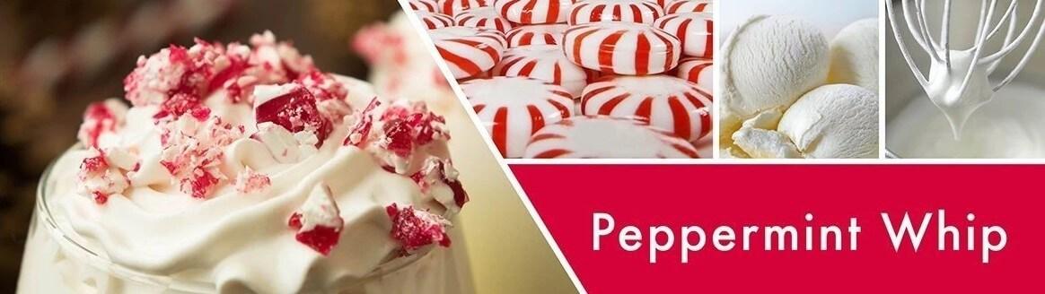 Peppermint-Whip-Banner-JPEG