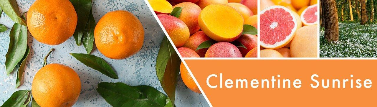 Clementine-Sunrise-Fragrance-Banner