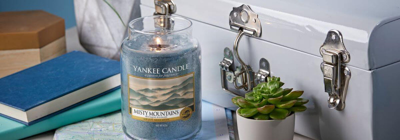 yankee candle deutschland gmbh yankee candle deutschland gmbh yankee candle oud oasis wax. Black Bedroom Furniture Sets. Home Design Ideas