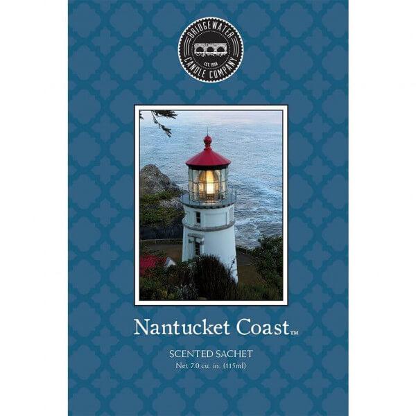 Nantucket Coast Duftsachet