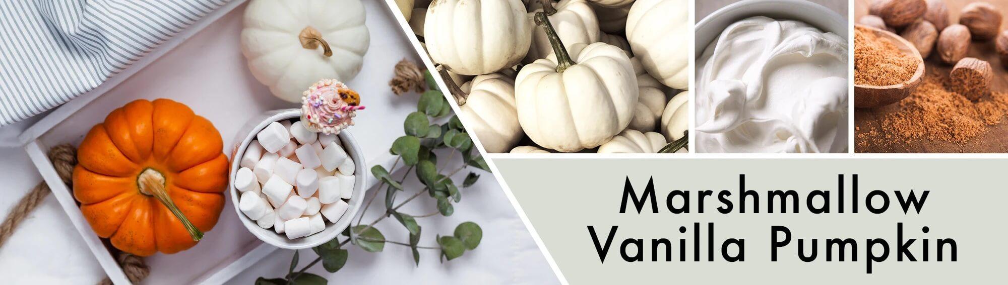 Marshmallow-Vanilla-Pumpkin-Banner