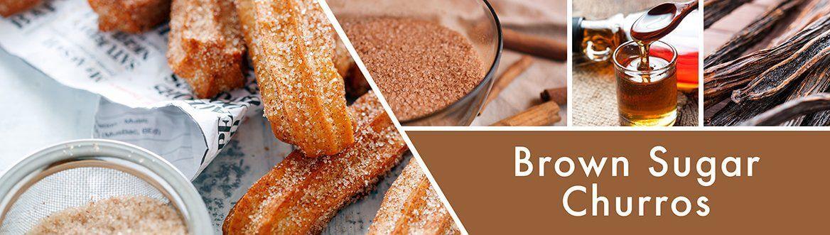 Goose-Creek-Candle-Brown-Sugar-Churros