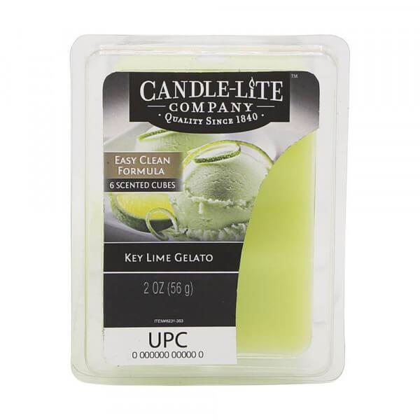 Key Lime Gelato 56g von Candle-Lite