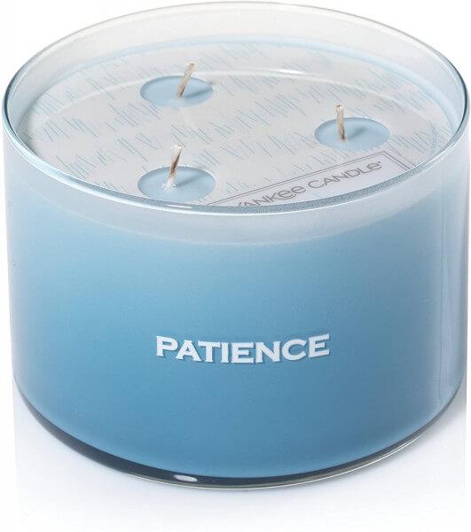 Making Memories Seaglass - Patience 510g