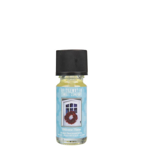 Welcome Home Home Fragrance Oil - Bridgewater