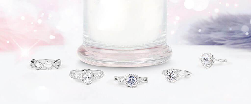 JuwelKerze-classic-edition-ring-duftkerze-mit-ring