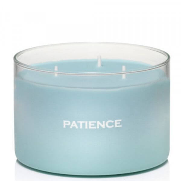 Yankee Candle - Making Memories Seaglass - Patience 510g