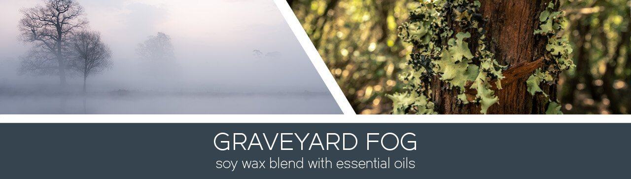 Graveyard-Fog-Fragrance
