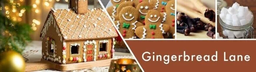 Gingerbread-LaneklG83GL3hPcM5