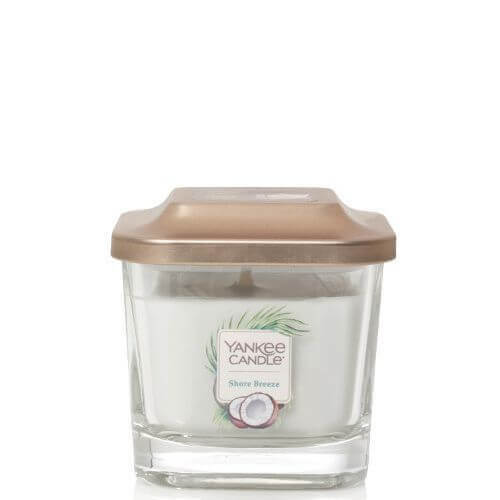 Yankee Candle - Shore Breeze 96g