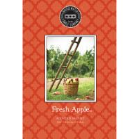 Fresh Apple Duftsachet - Bridgewater