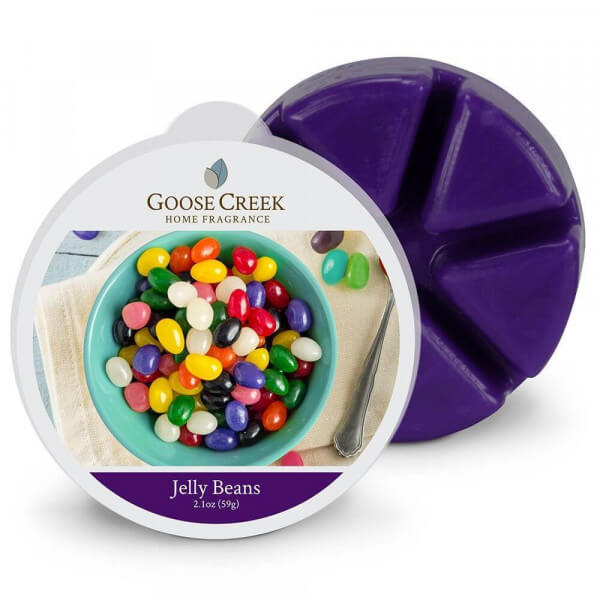 Goose Creek Candle Jelly Beans 59g Melt