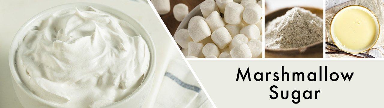 Marshmallow-Sugar-Fragrance-Banner