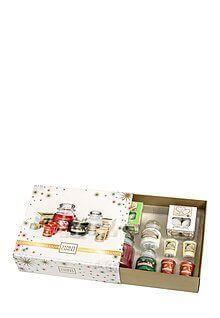 The Perfect Christmas - große Geschenkbox